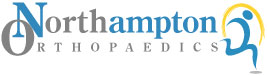 Northampton Orthopaedics